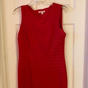 SPWNSE Dress